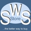 SWS-Store +++ The better way to buy... +++